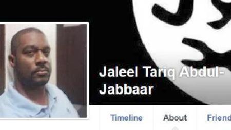 Jaleel-Tarik-Abdul-Jabbaar