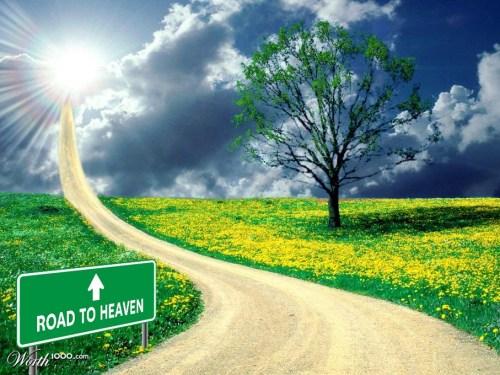 Road-to-Heaven2