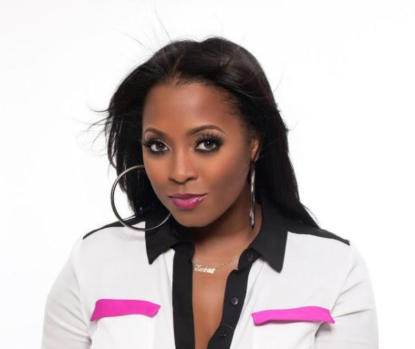 chatting-with-keshia-knight-pulliam-
