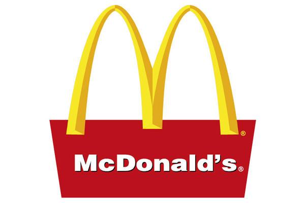 mcdonalds_full_600