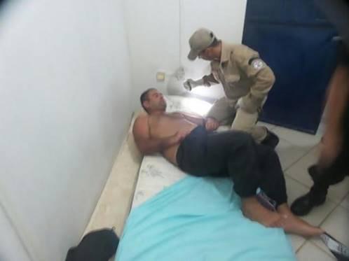 Brazil Jailbreak1