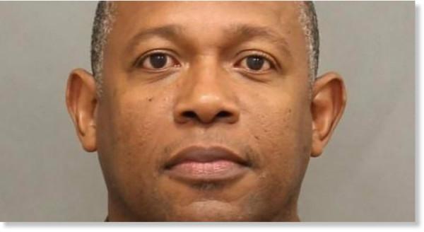 pastor arrested in exorcist sex
