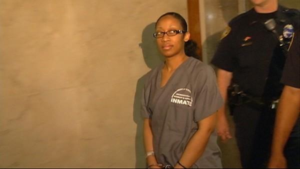 Marissa-Alexander in prison scrubs
