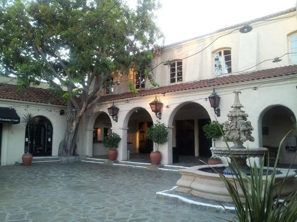 Pasadena_Playhouse_2012-09-04_18-42-07