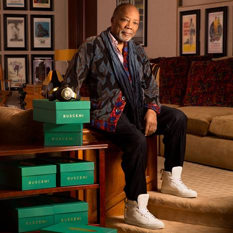 Quincy with Buscemi boxes2