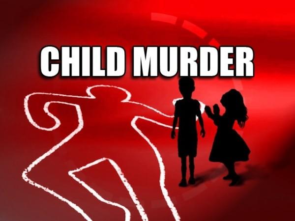 child.murder.mgn