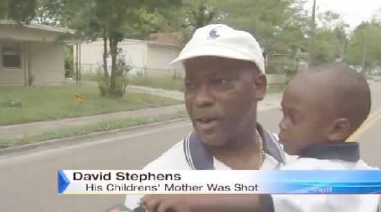 david stephens & son