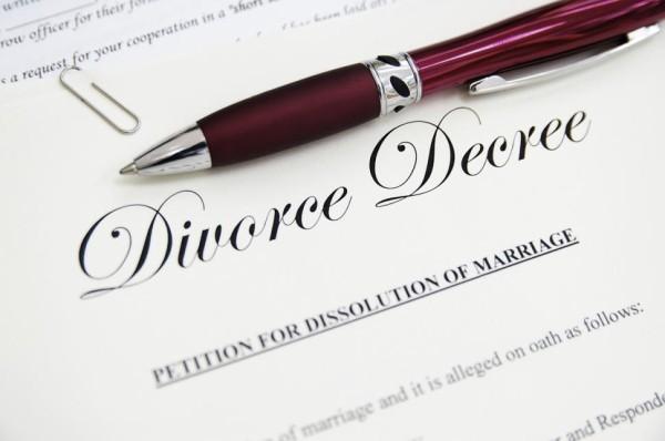 divorce5n-1-web