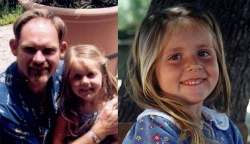cameron-brown-and-daughter-665x385