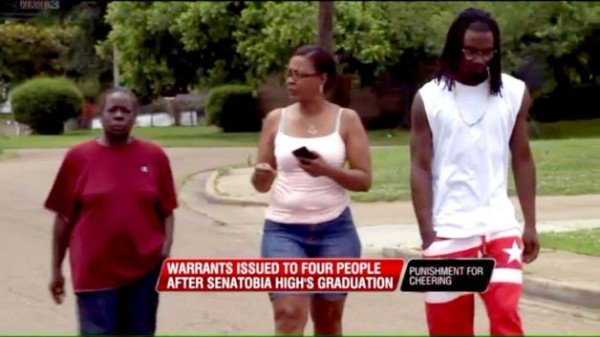 060315-National-Black-Families-Served-Warrants-for-Cheerin-Too-Loudly-at-HS-Graduation