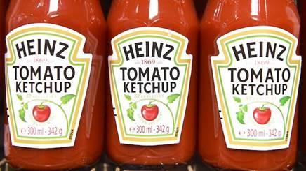 Heinz2