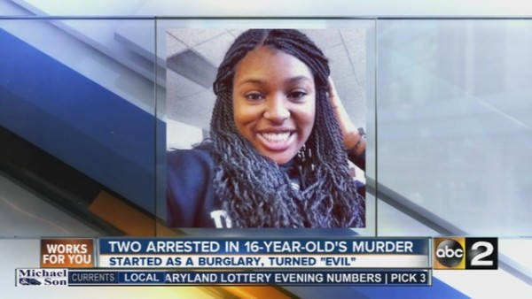 http://www.eurthisnthat.com/wp-content/uploads/2015/06/Justice_for_Arnesha_Bowers_3054970000_19692126_ver1.0_640_480-e1434428567920.jpg