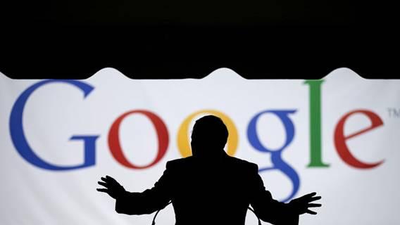 google, new oops app