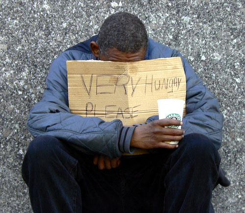 DC-Misc-Homeless-Man-w-Sign-Very-Hungry1