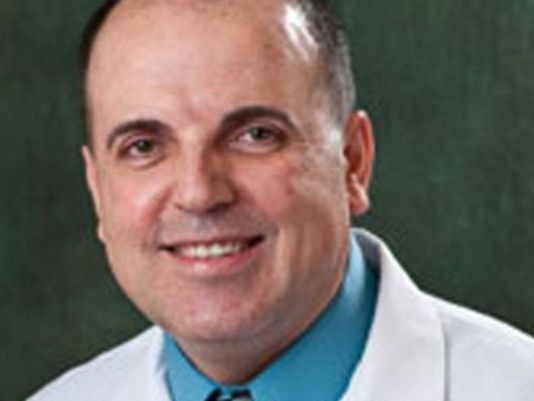 Farid Fata intentionally prescribed thousands of unnecessary chemo treatments to patients, treatments to patients; many of whom showed no signs of cancer.