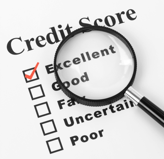 Know_Your_Credit_Score1
