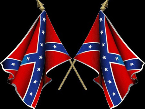Texas-Confederate-Flag-07