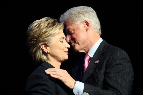 bill-clinton-hillary1