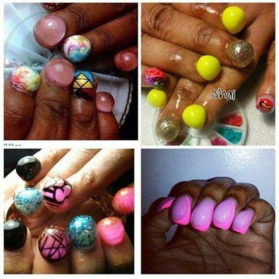 hump nails1