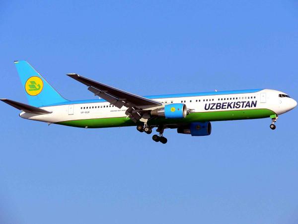uzbekestan-1024
