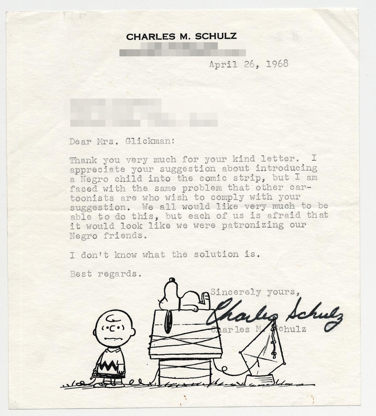 1-Charles-Schulz-1-peanuts