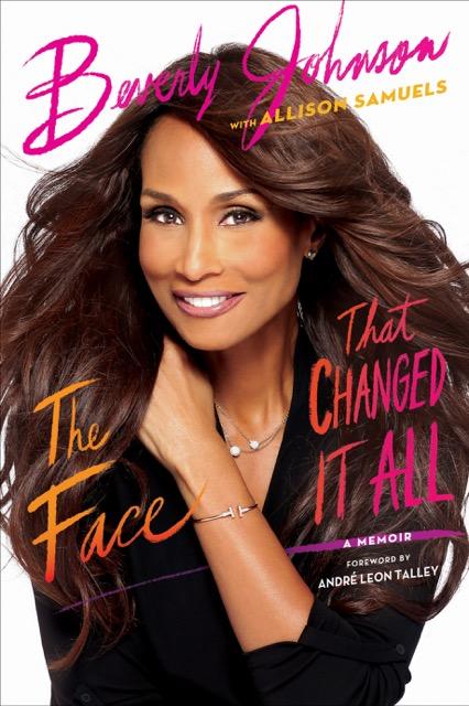Beverly Johnson Memoir Final Cover.March 2015