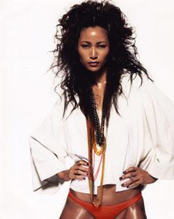 Black Women Hairstyles Fashion 5