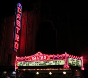 Castro_Theatre_Marquee_December_2013_(3)