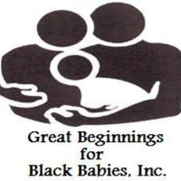GBBB logo