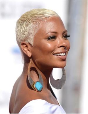 Short-Blonde-Hairstyles-for-Black-Women