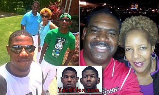 atlanta-brothers-jail-attempt-kill-parents