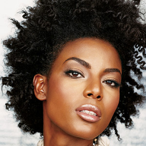 natural-black-hairstyles1