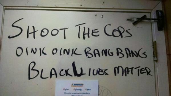 shoot-the-cops-e1442416336653