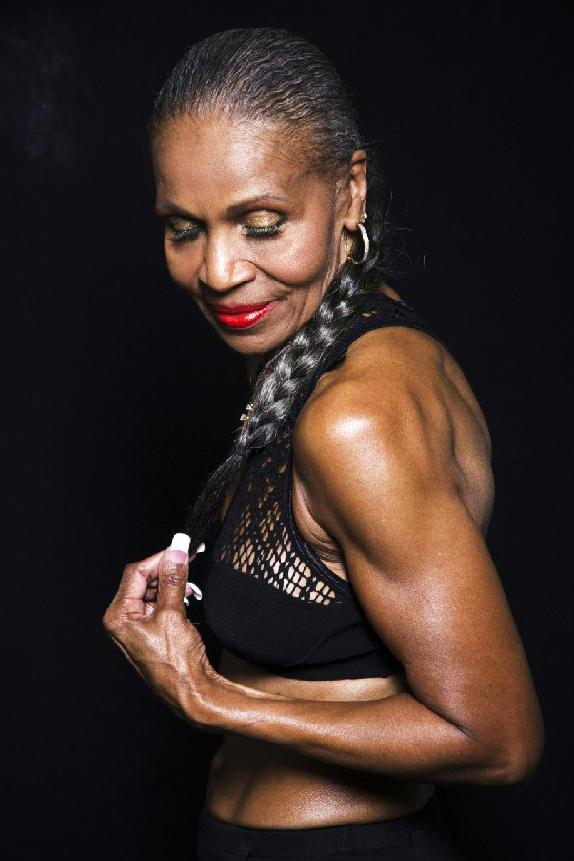 strong-black-woman2