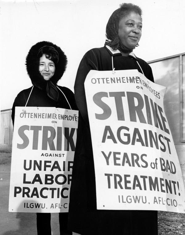 asian-black-labor-strike3