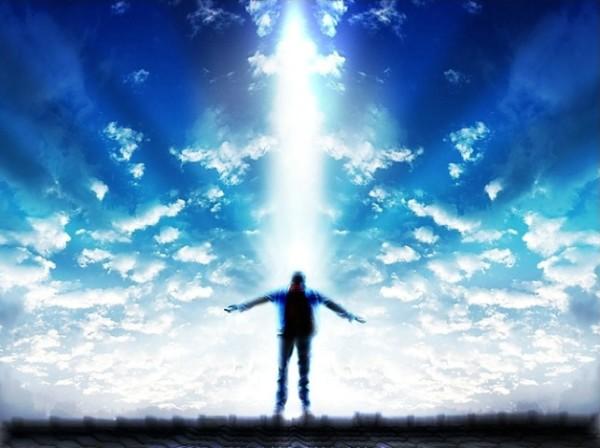 superhuman-powers-is-it-real
