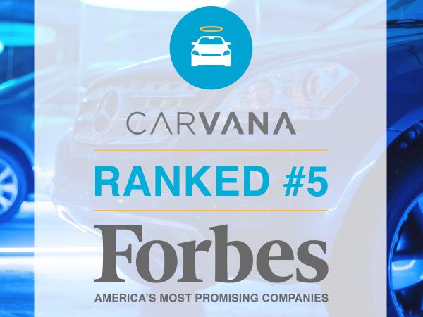Forbes carvana-600x450