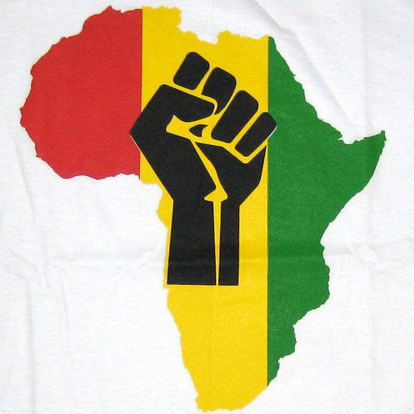 RastaAfricaWhtZm_1_