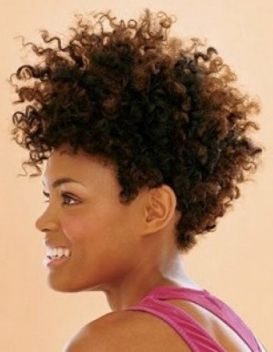 Short-Curly-Weave-Hairstyles-for-Black-Women