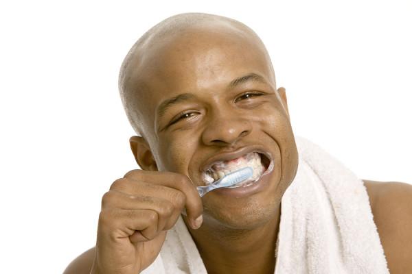 bigstock-Brushing-Teeth-557627