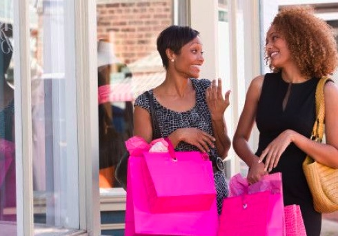 black-women-shopping-1