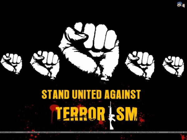 terrorism-5v