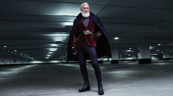 PAY-Fashion-Santa-Paul-Mason (1)