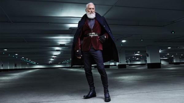 PAY-Fashion-Santa-Paul-Mason (1)