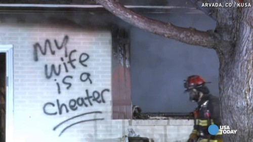house-fire-cheater-1024x576