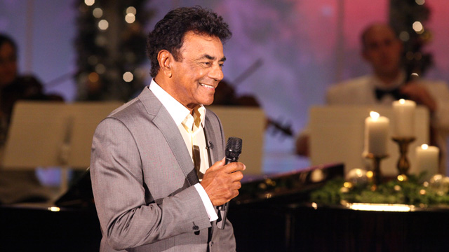johnny-mathis-christmas
