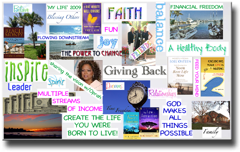 Spirtuality-Vision-Board-from-Spiritually-Speaking