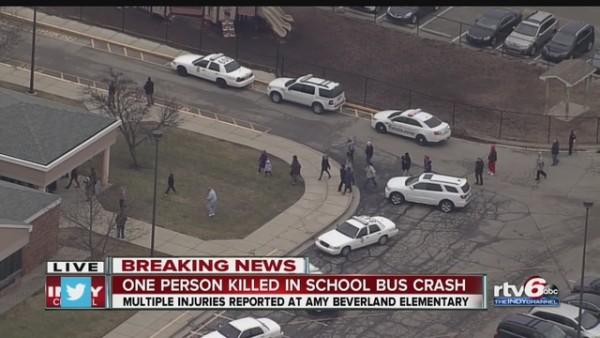 school bus accident2
