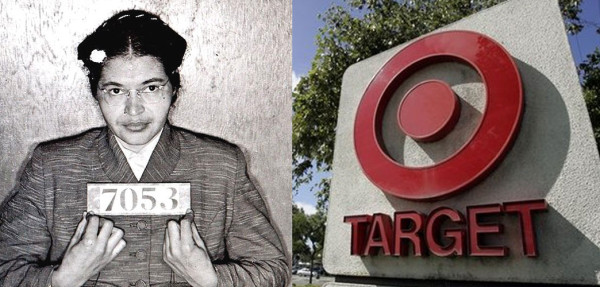 Parks-and-Target