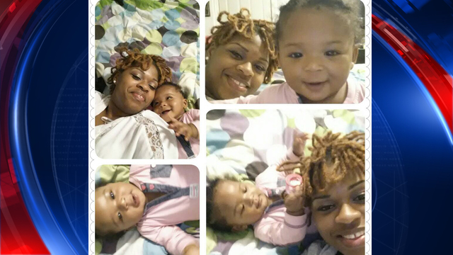 mother-and-daughter murdered by father